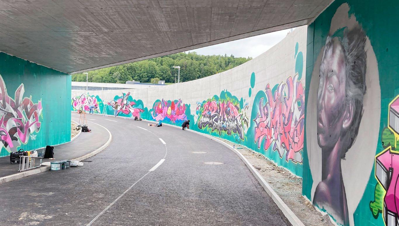/_SYS_file/Bilder/Aktuelles/2021/Grafitti 1.jpg