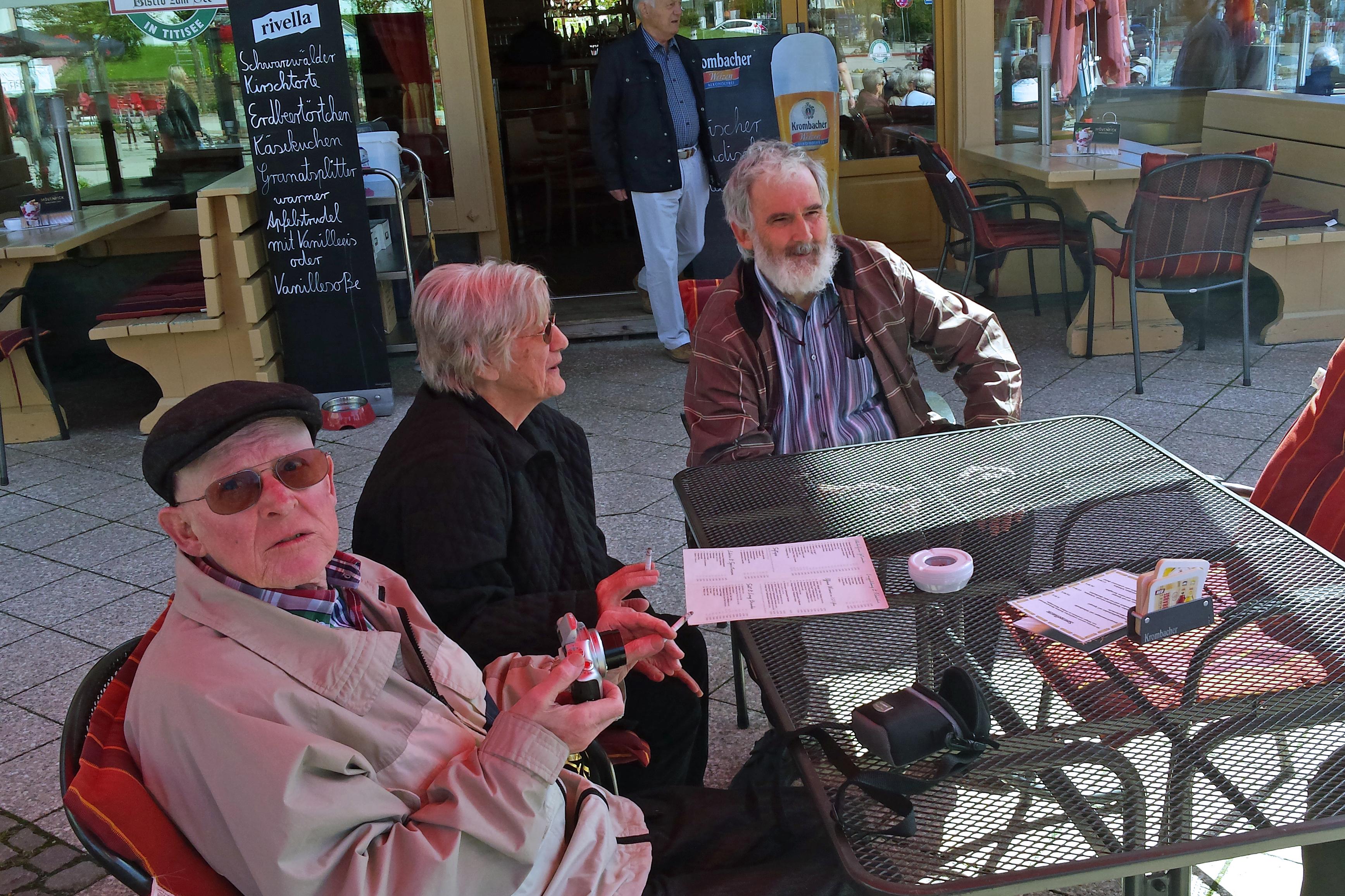 /_SYS_file/Bilder/Freizeit/Berichte/2016/Senioren-3.jpg