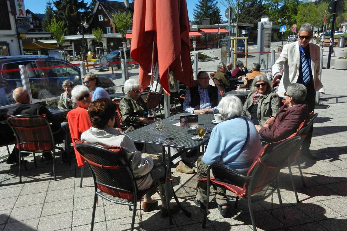 /_SYS_file/Bilder/Freizeit/Berichte/2016/Senioren-4.jpg