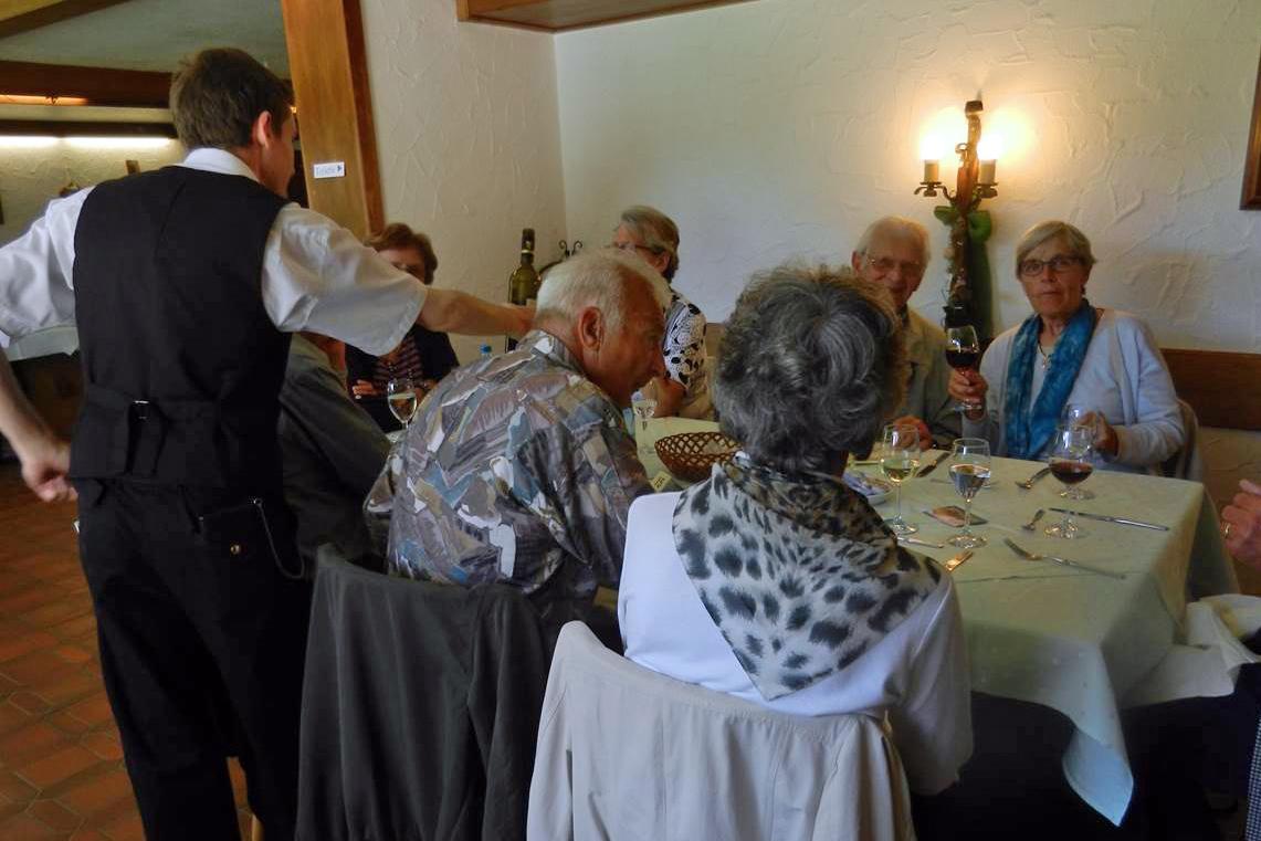/_SYS_file/Bilder/Freizeit/Berichte/2016/Senioren-6.jpg