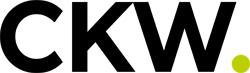 /_SYS_file/Bilder/Gewerbe/CKW-Logo.jpg