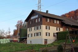 Eckwilerhof