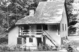 Ortsbürgerhaus